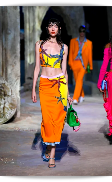 Versace-021-Spring 2021.png