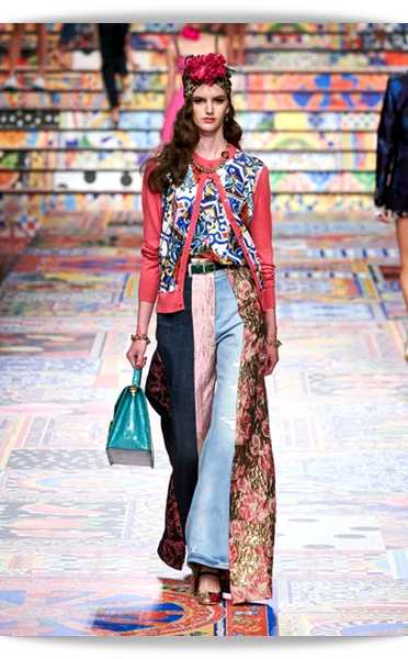Dolce & Gabbana-043-Spring 2021.png