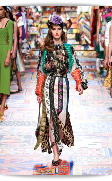 Dolce & Gabbana-088-Spring 2021.png