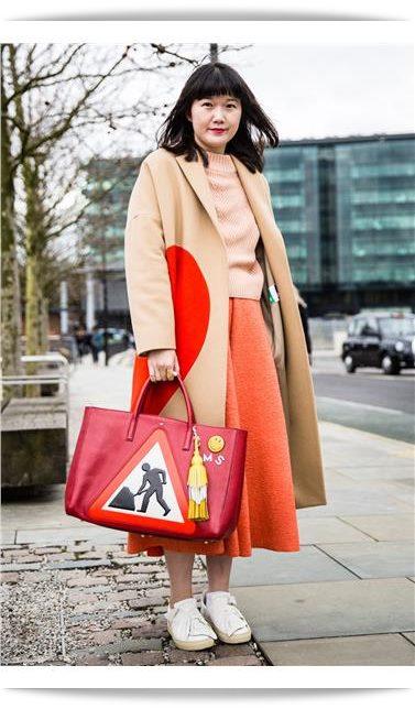 Dare to Dress011F.A.I.C.E. OnLine Magazine London Street Style.jpg