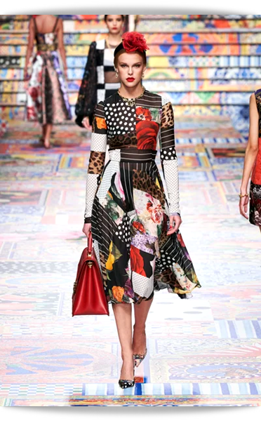 Dolce & Gabbana-026-Spring 2021.png