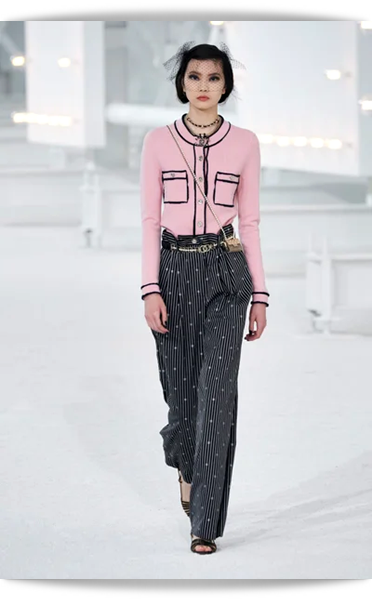 CHANEL-011-Spring 2021.png