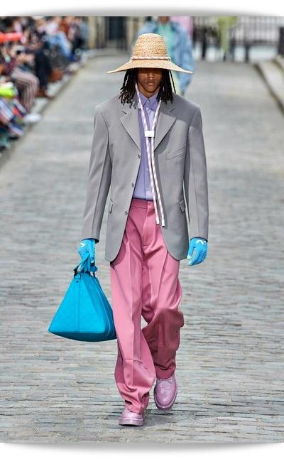 Louis Vuitton-Collection Spring 2020-001