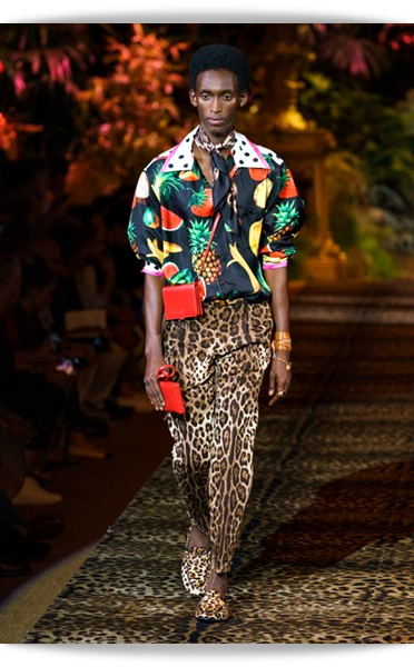 D&G-Spring 2020-M-027.png