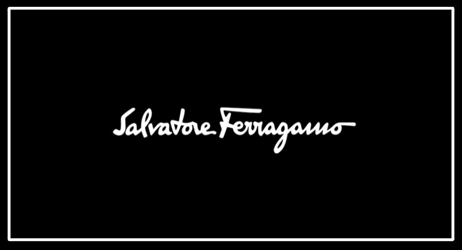 SALATORE FERRAGAMO