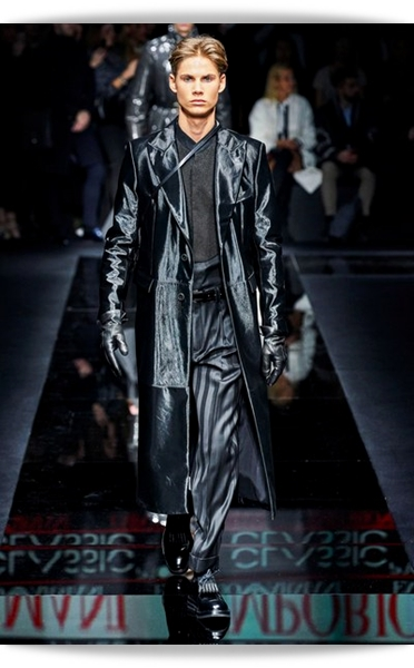 Emporio Armani-Fall 2020-071-Menswear.jp
