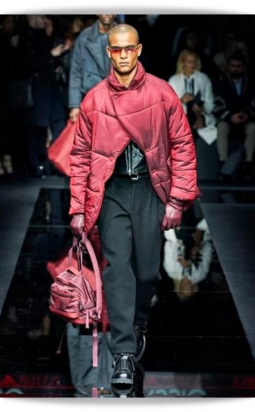 Emporio Armani-Fall 2020-014-Menswear.jp