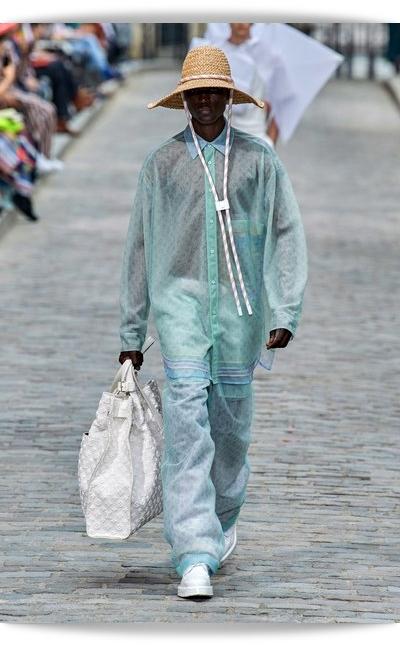 Louis Vuitton-Collection Spring 2020-041