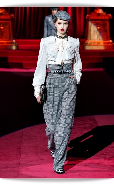 D&G-Eleganza-019-Fall Winter 2019.jpg