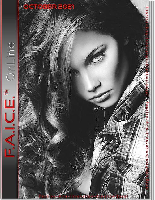 F.A.I.C.E. OnLine Magazine-October 2021.png