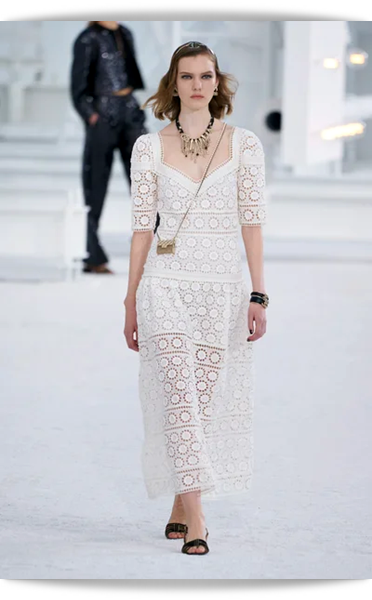 CHANEL-058-Spring 2021.png