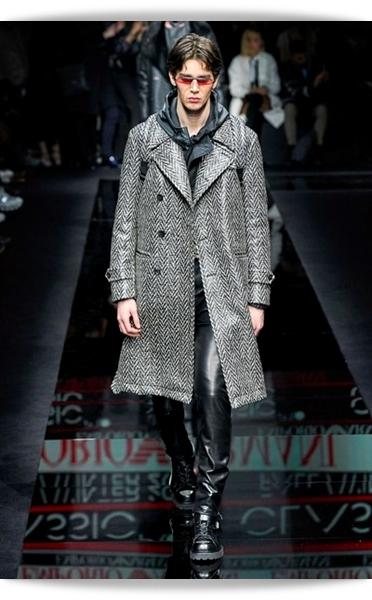 Emporio Armani-Fall 2020-056-Menswear.jp