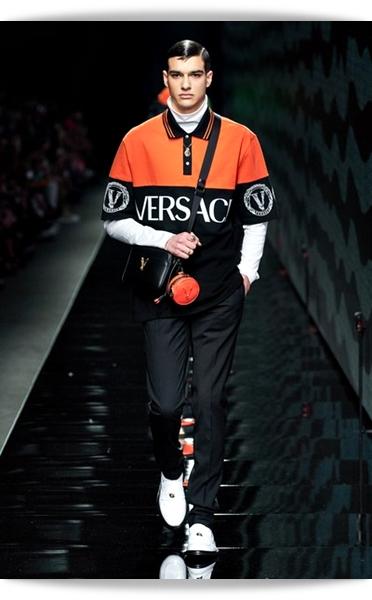 Versace-Fall 2020-022-Menswear.jpg