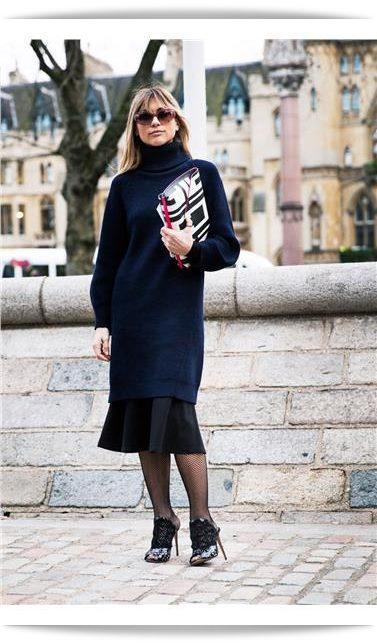 Dare to Dress022F.A.I.C.E. OnLine Magazine London Street Style.jpg