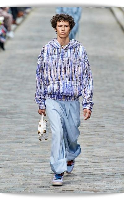 Louis Vuitton-Collection Spring 2020-012