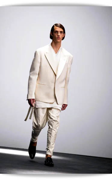 Dunhill-Men's030-Spring 2021.png