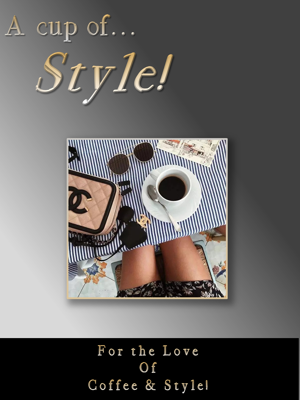 Coffee & Style