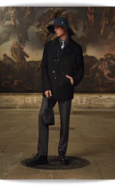 Louis Vuitton-022Resort 2021 Men's.png