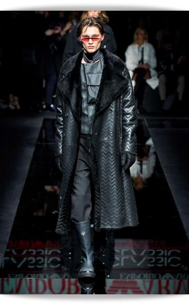 Emporio Armani-Fall 2020-057-Menswear.jp