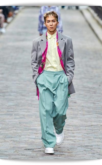 Louis Vuitton-Collection Spring 2020-011