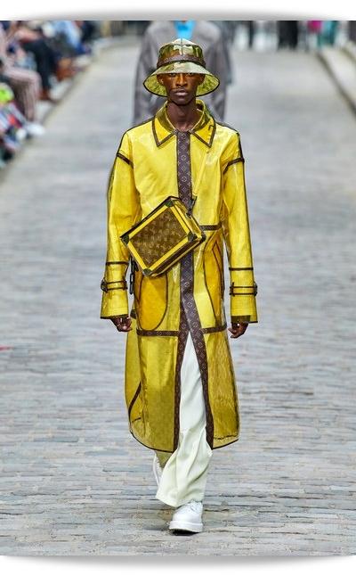 Louis Vuitton-Collection Spring 2020-027