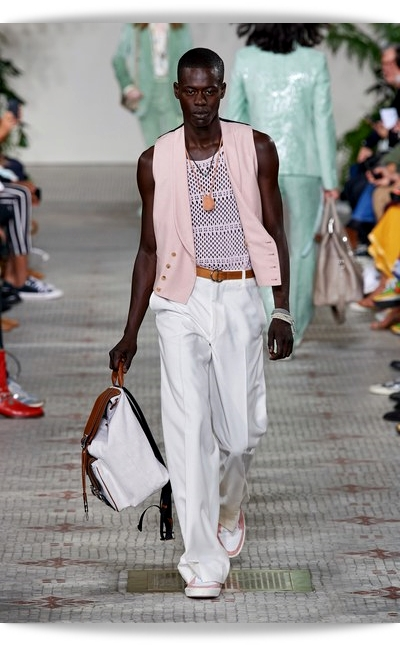 AMIRI-Collection_Spring_2020-003-M™.jpg