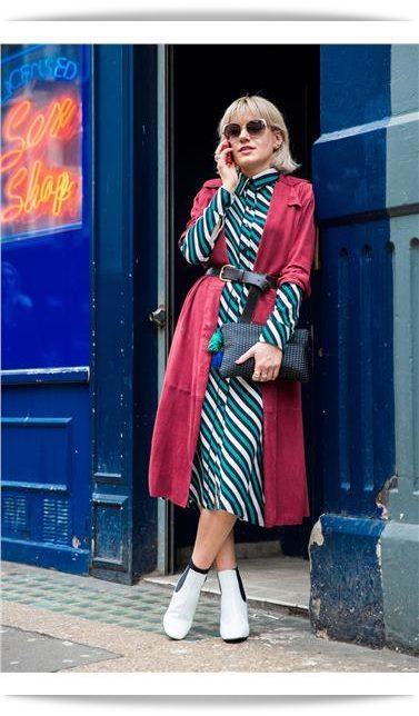 Dare to Dress001F.A.I.C.E. OnLine Magazine London Street Style.jpg