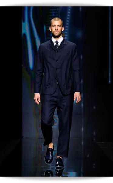 Giorgio Armani-Men's-035-Spring 2021.png