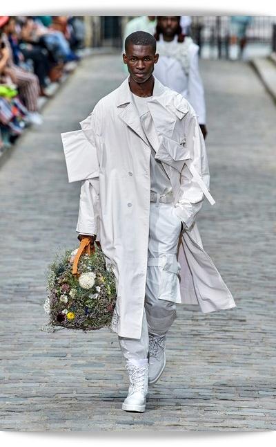 Louis Vuitton-Collection Spring 2020-051