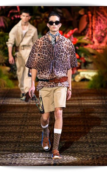 D&G-Spring 2020-M-005.png