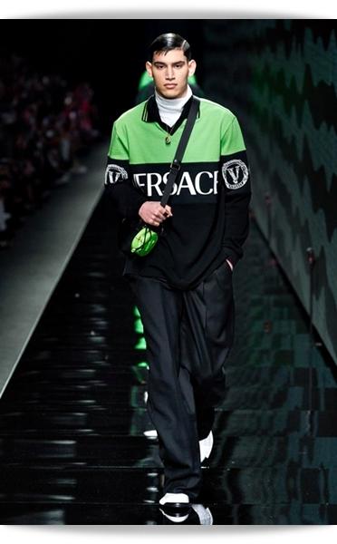 Versace-Fall 2020-023-Menswear.jpg