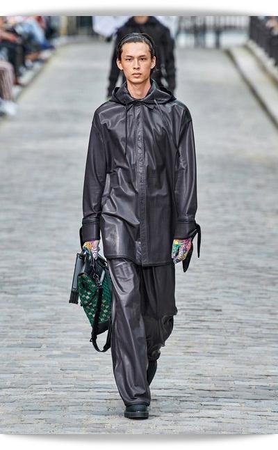Louis Vuitton-Collection Spring 2020-048