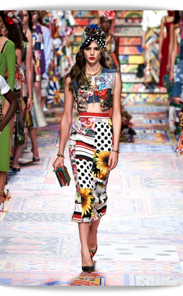 Dolce & Gabbana-094-Spring 2021.png