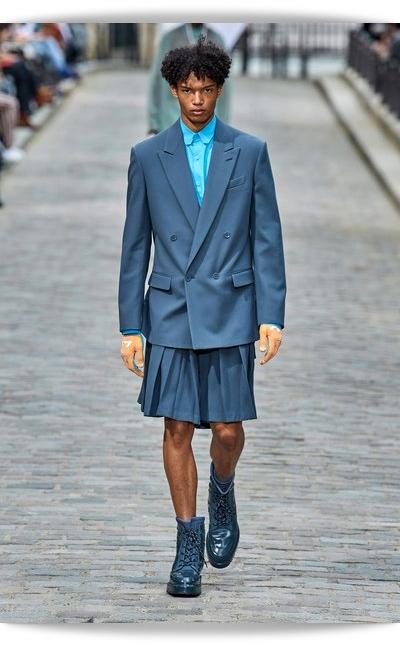 Louis Vuitton-Collection Spring 2020-040