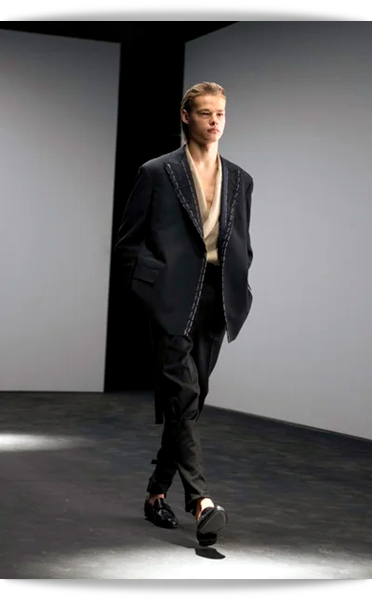 Dunhill-Men's027-Spring 2021.png
