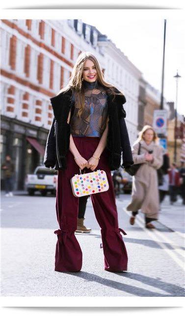 Dare to Dress029F.A.I.C.E. OnLine Magazine London Street Style.jpg