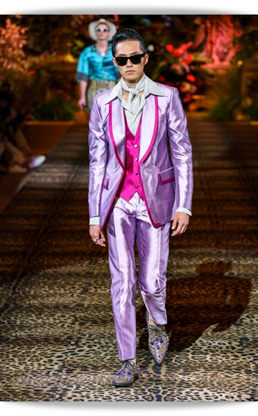 D&G-Spring 2020-M-116.png