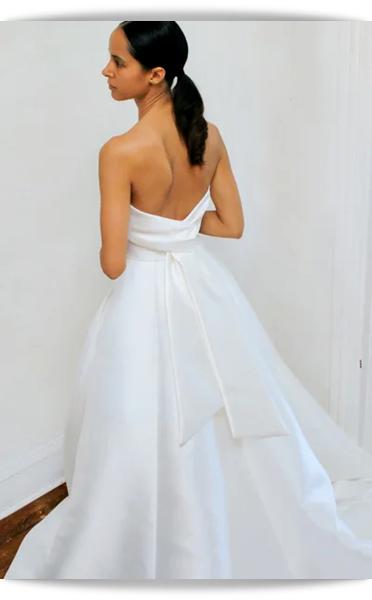 Amsale-04-Bridal Spring 2021.png