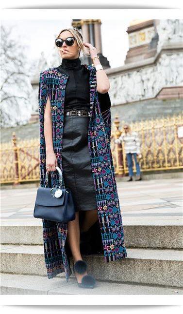 Dare to Dress016F.A.I.C.E. OnLine Magazine London Street Style.jpg