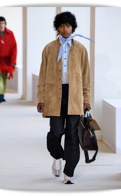 Acne_Studios-Collection_Spring_2020-018-