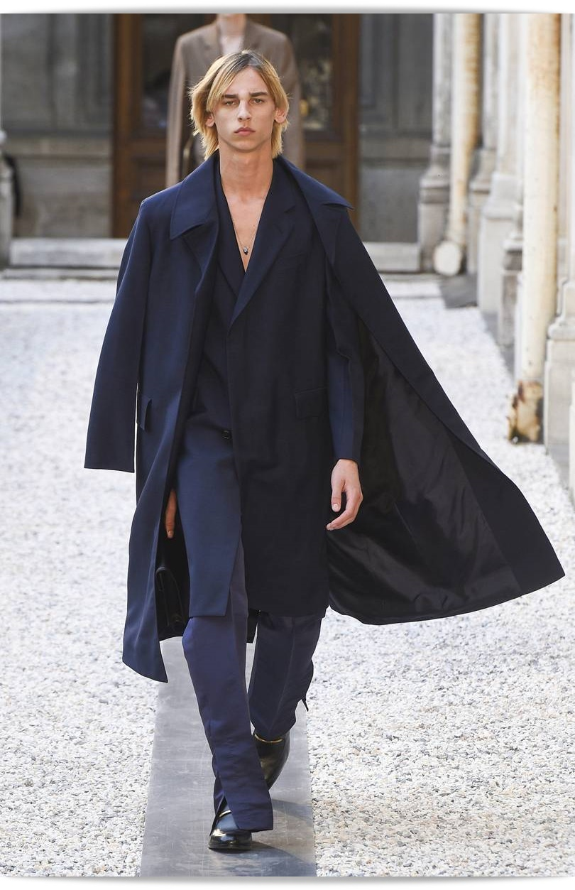 DUNHILL-Collection Spring Summer RTW-026
