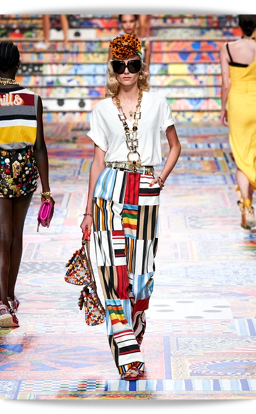 Dolce & Gabbana-039-Spring 2021.png
