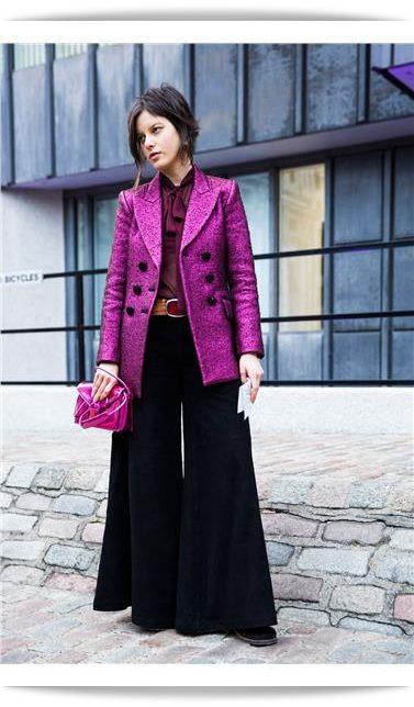 Dare to Dress020F.A.I.C.E. OnLine Magazine London Street Style.jpg