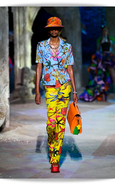 Versace-026-Spring 2021.png