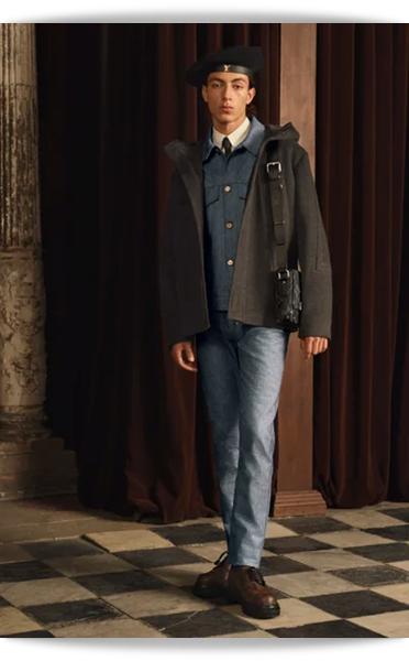 Louis Vuitton-011Resort 2021 Men's.png