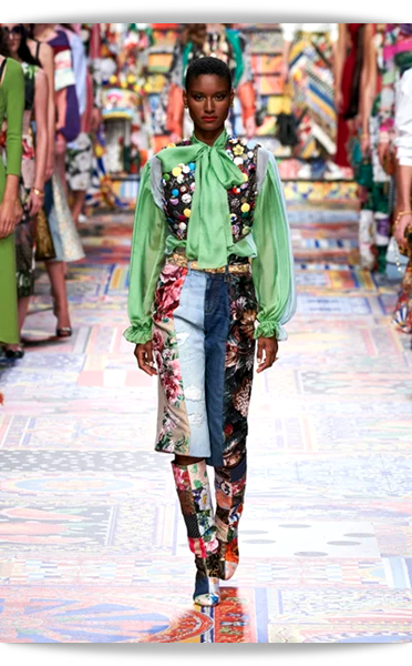 Dolce & Gabbana-087-Spring 2021.png