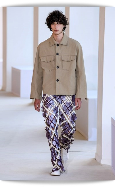Acne_Studios-Collection_Spring_2020-034-