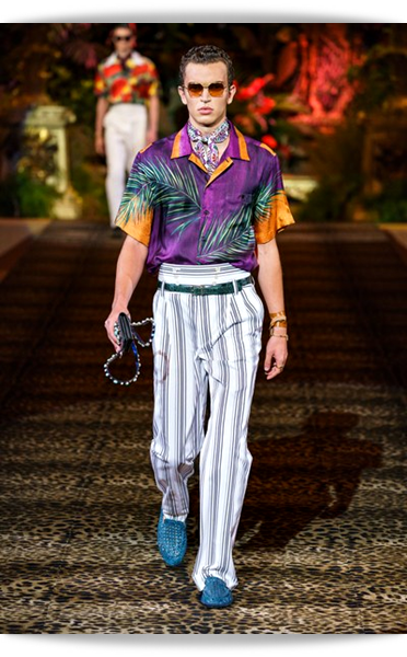 D&G-Spring 2020-M-035.png