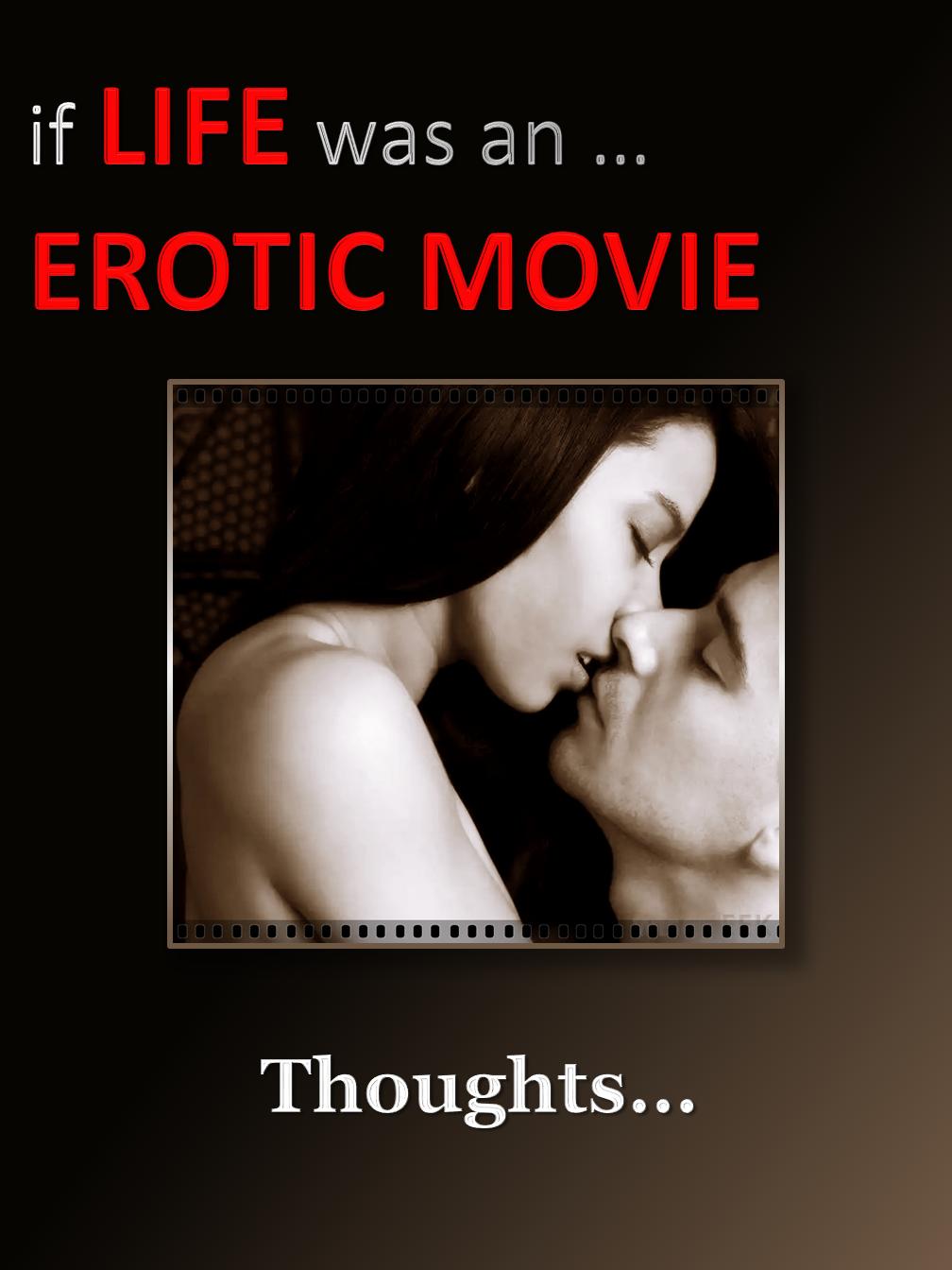 Erotic Movie?