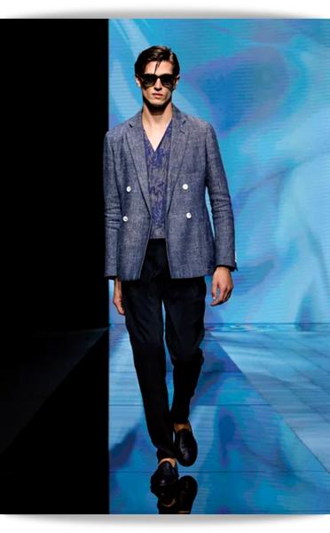 Giorgio Armani-Men's-028-Spring 2021.png